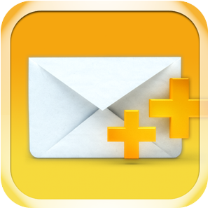 Webmail++ Icon